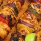 Flames Kebab House in Kings Lynn